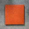 Резиновая плитка - красный