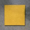 Резиновая плитка - песок