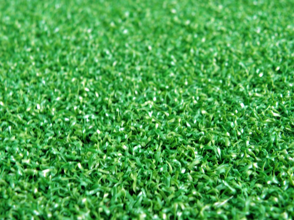 Поверхность травы