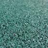 Резиновая плитка серого цвета
