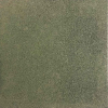 Гумова плитка Стандарт 12 мм сіра