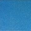 Резиновая плитка МИАН Стандарт 20 мм синяя