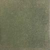 Резиновая плитка МИАН Стандарт 20 мм серая