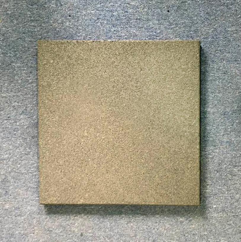 Резиновая плитка - мрамор