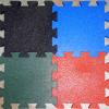 Puzzle 40 мм