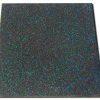 Плитка Galaxy 12 мм