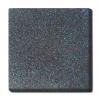 Плитка з гумової крихти МІАН Galaxy 40 мм