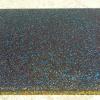 Гумова плитка МІАН Galaxy 50 мм