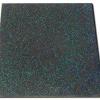 Плитка з гумової крихти Galaxy 50 мм